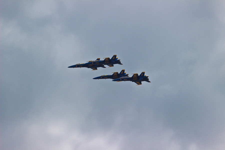 baltimore blue angels 7 resized.jpg