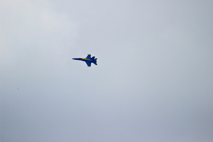 baltimore blue angels resized.jpg