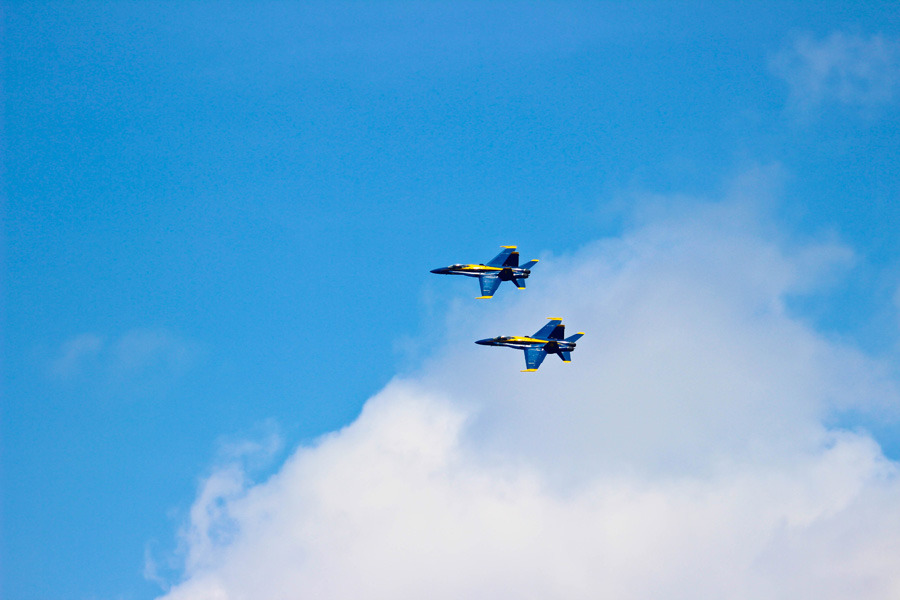 blue angles 7 resized.jpg