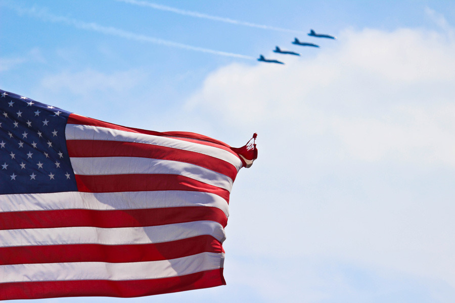 blue angles background sky american flag foreground resized.jpg