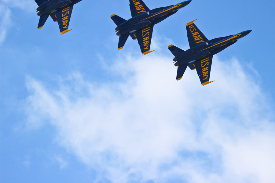 blue angles above us 1 resized.jpg
