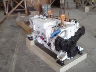 Engines[1].jpg