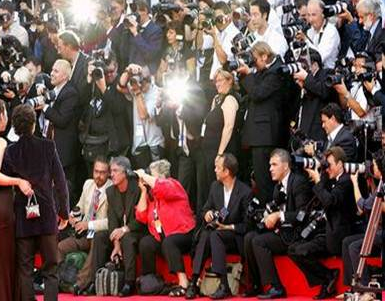 MM Media - Red Carpet.jpg