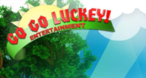 Go Go Luckey - Video Production