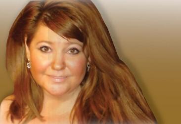 Emily Dickey - CMO MM Media, Shareholder and Partner in Dream