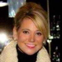 Emily Dickey - CMO