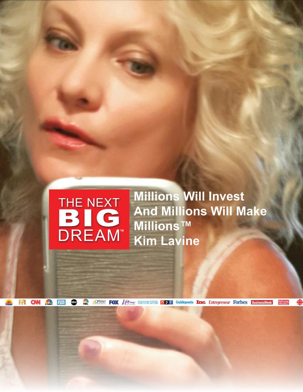 Kim_Lavine_The_Next_Big_Dream20182.jpg
