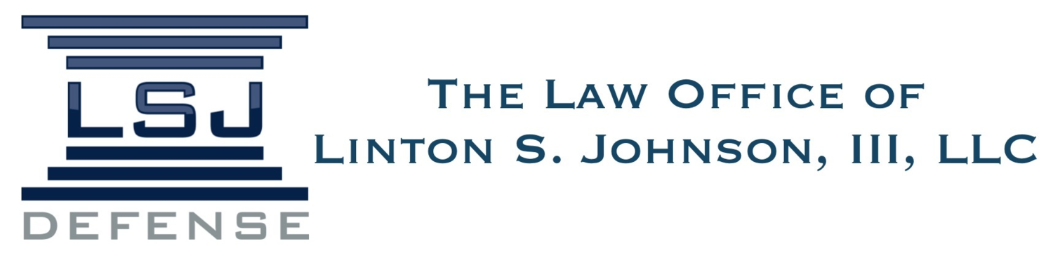 The Law Office of Linton S. Johnson, III, LLC