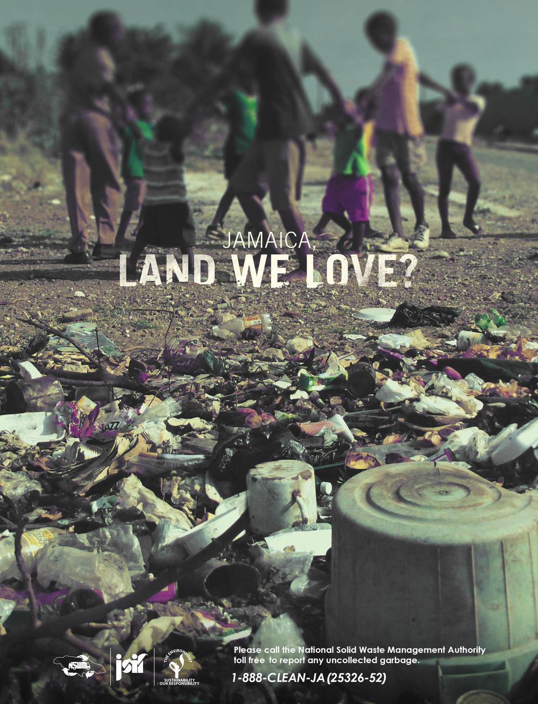 NSWMA - Land We Love.jpg