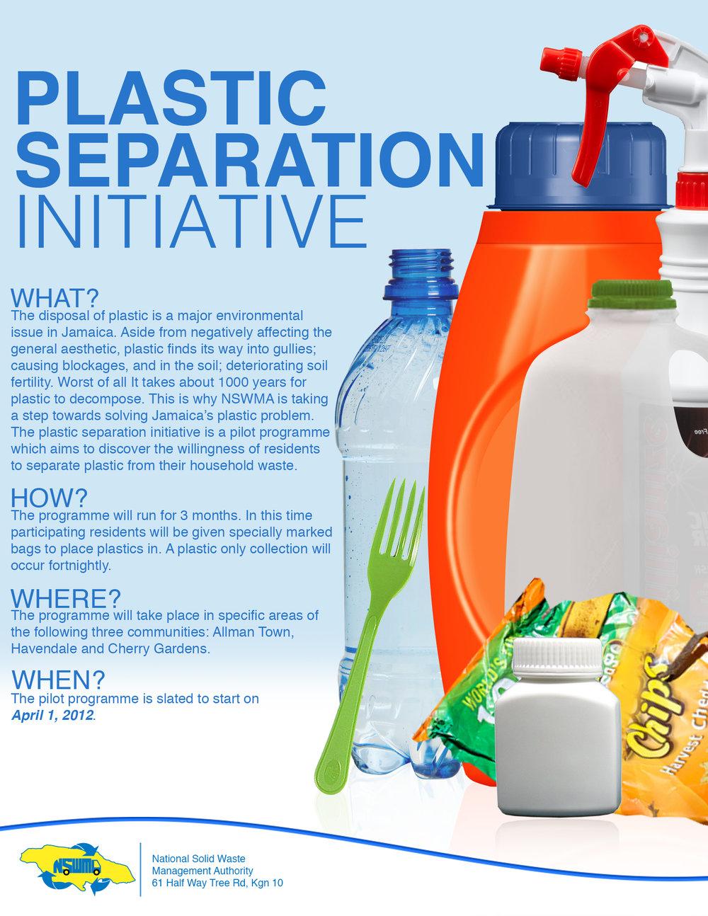 Plastic Separation.jpg