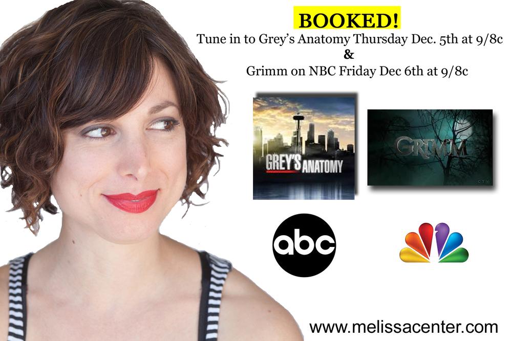 Grey's - Grimm Postcard.jpg