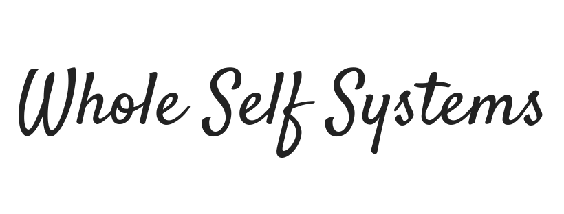 Whole Self Systems.png