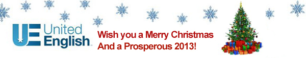 Xmas newsletter Banner copy.jpg