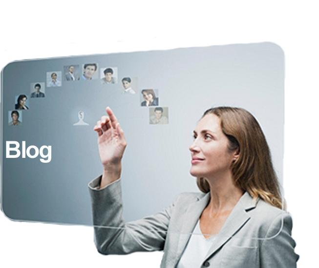 Banner HR Page copy.jpg