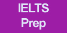 One to One Button IELTS copy.jpg