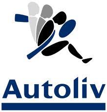Autoliv logo.jpg