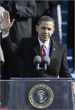 83598448MH067_Barack_Obama___1232475358_1183.jpg