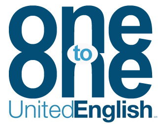 United English in Mexico.