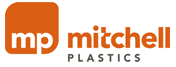 Mitchell plastics.png
