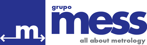 logo_mess_sf.png