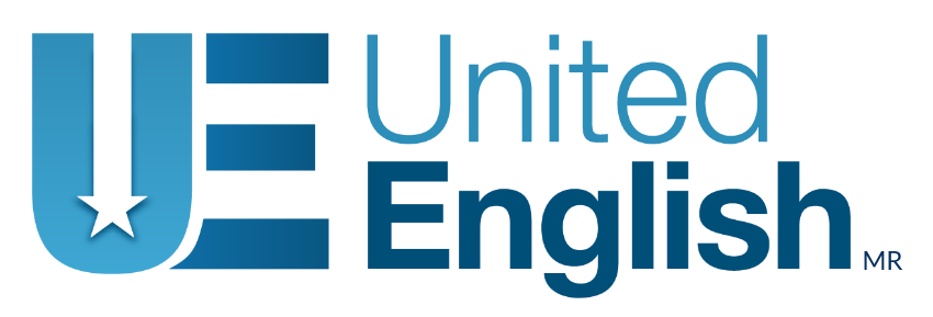 United English logo