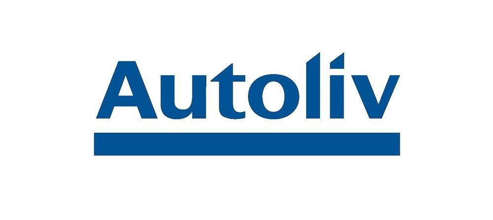 Autoliv+logo.jpg