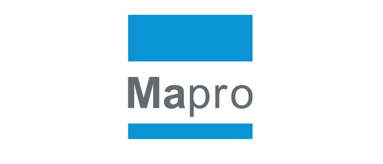 mapro.png