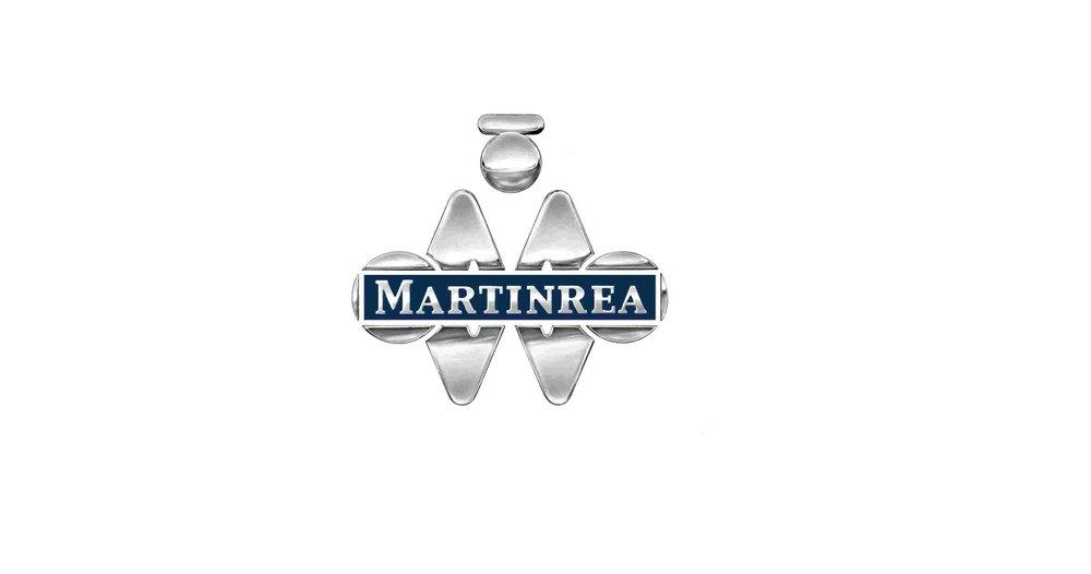 MartinRea.jpg