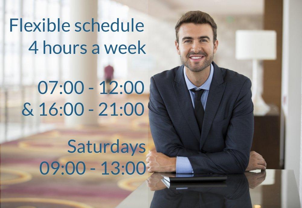 Timetable info.jpg