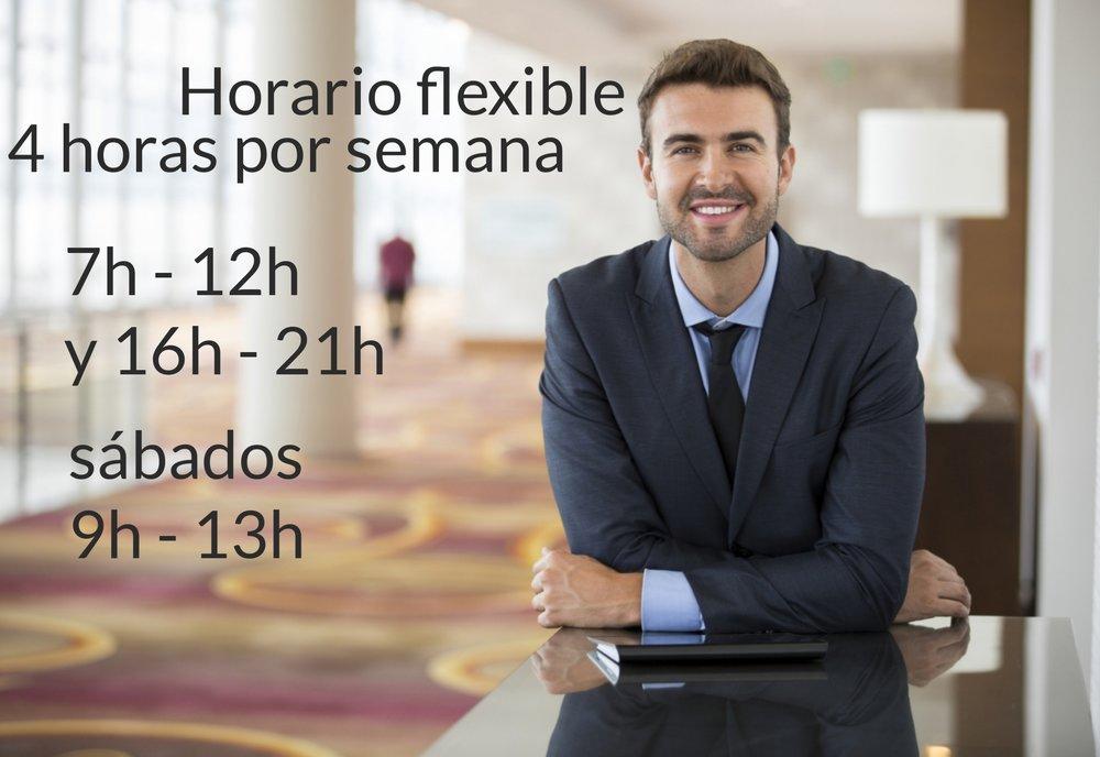Horario info.jpg
