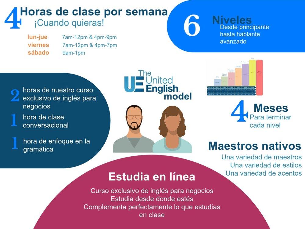 School-Info-ES.jpg