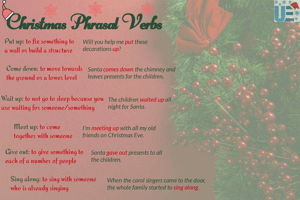 Christmas-Phrasal-Verbs.jpg
