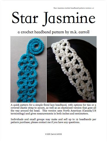 star-jasmine-cover.jpg