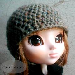 crochet.pullip.jpg