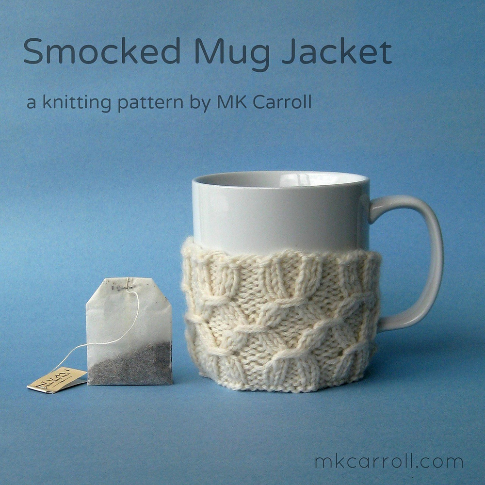 smocked.mug.jacket.photo.jpg