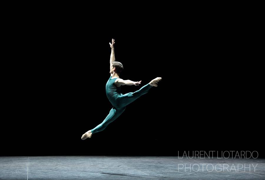 Laurent Liotardo Photography  from his Facebook page:  https://www.facebook.com/balletphotographyuk?fref=photo