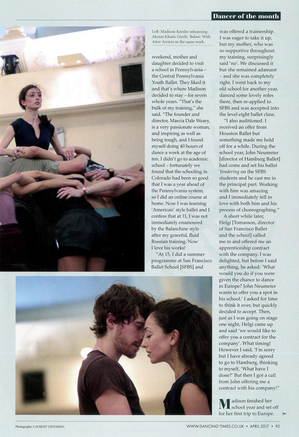 Dancing Times pg 2.jpg