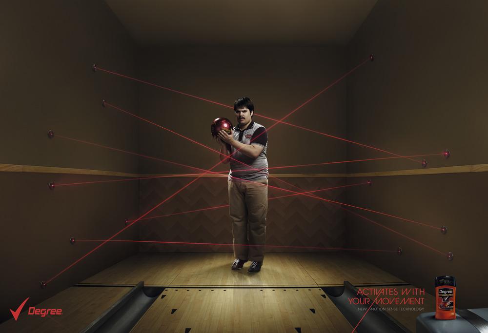 bowling_59,4.jpg
