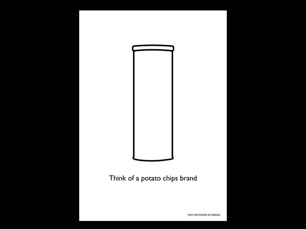 025TDH Pringles.jpg