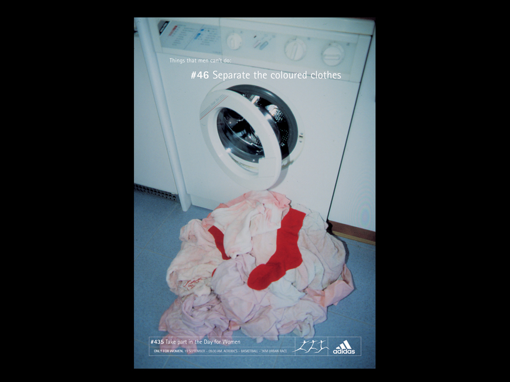 008AdidasDPD Laundry%22%22.jpg