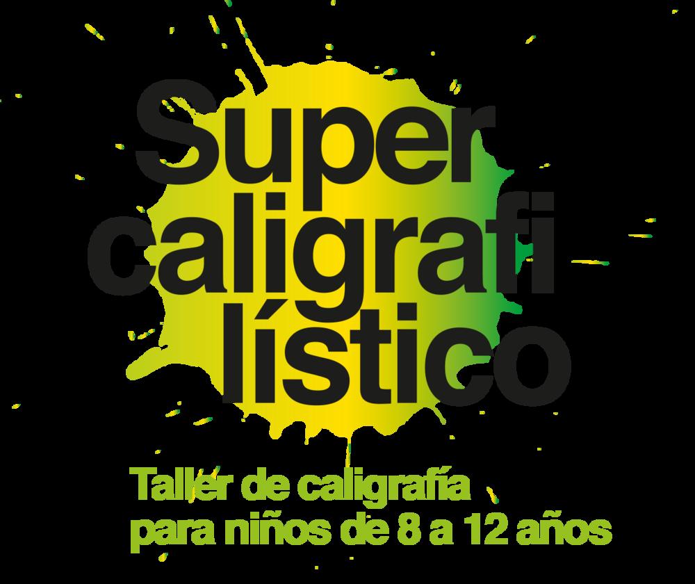 SUPERCALI3.png