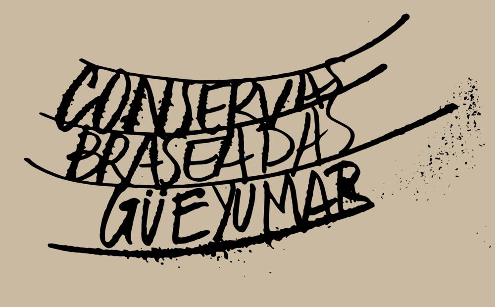 GUEYUMAR