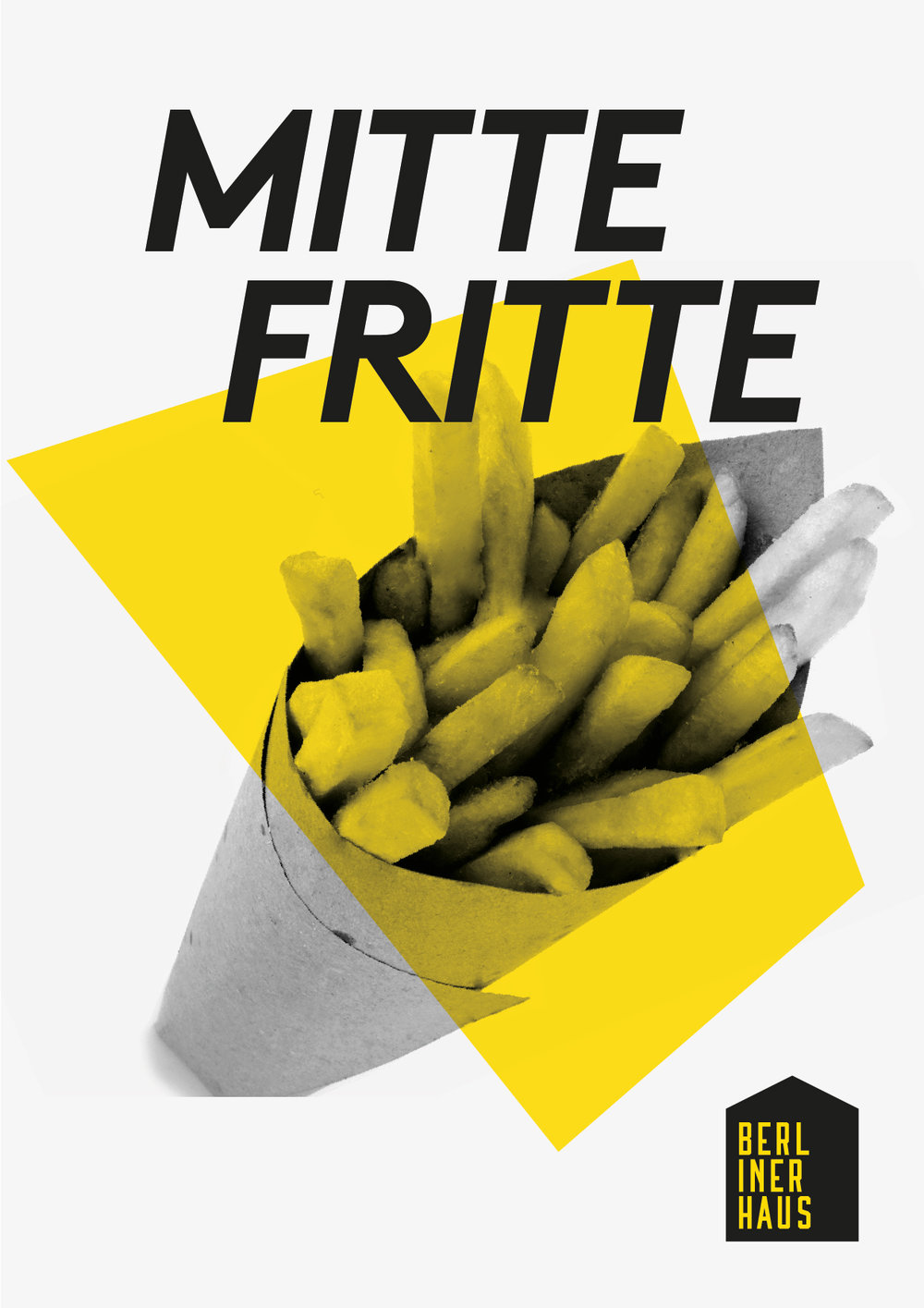 FOOD PRINTS-09.jpg