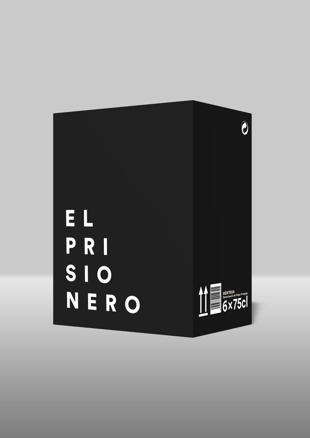 ELPRISIO2.jpg