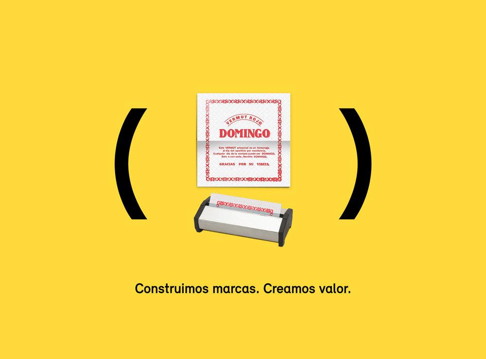 DOMINGO.jpg