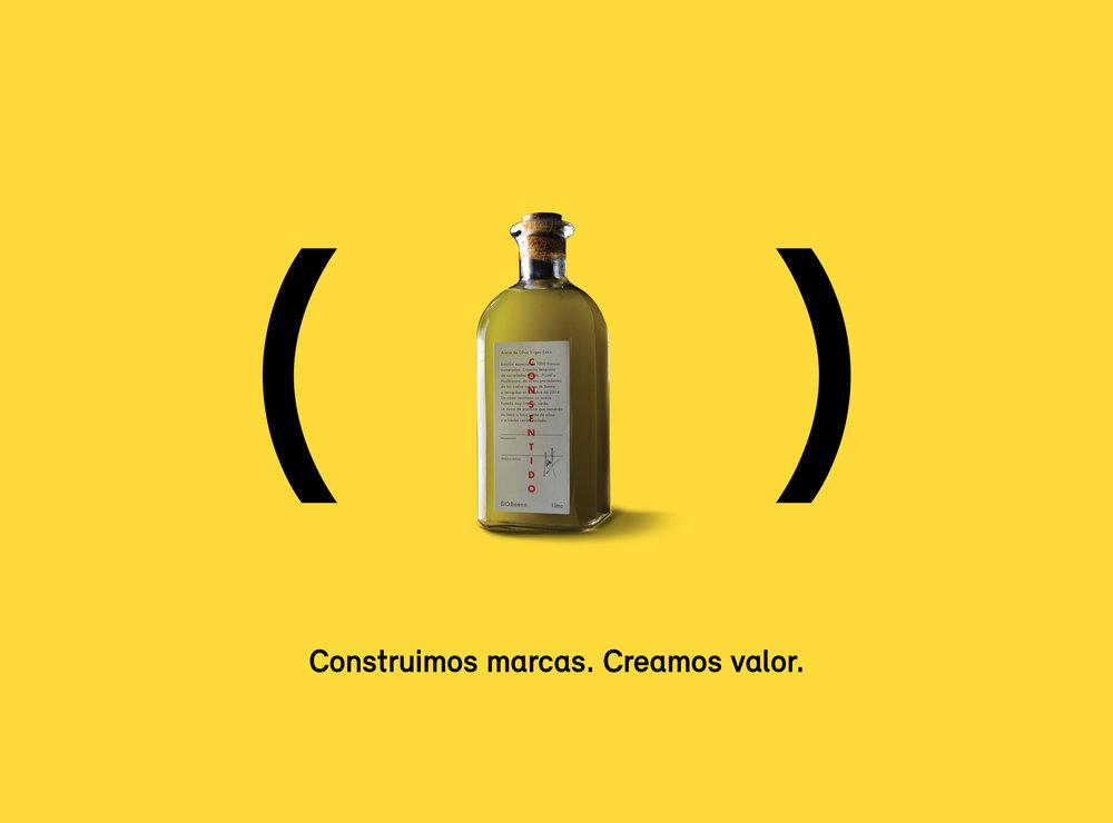 CONSENTIDO.jpg