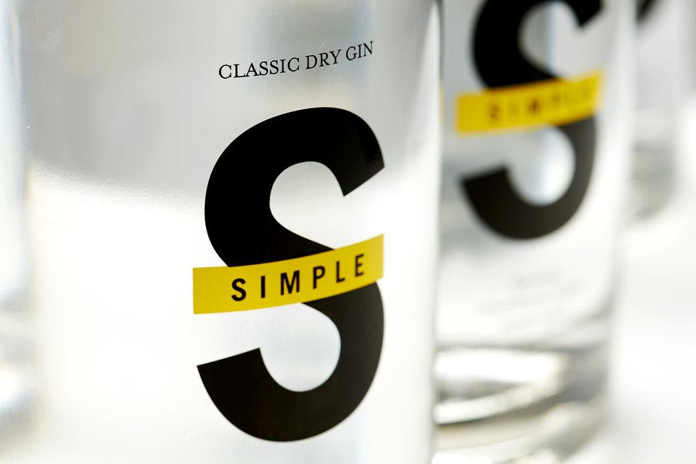 SIMPLE28056.jpg