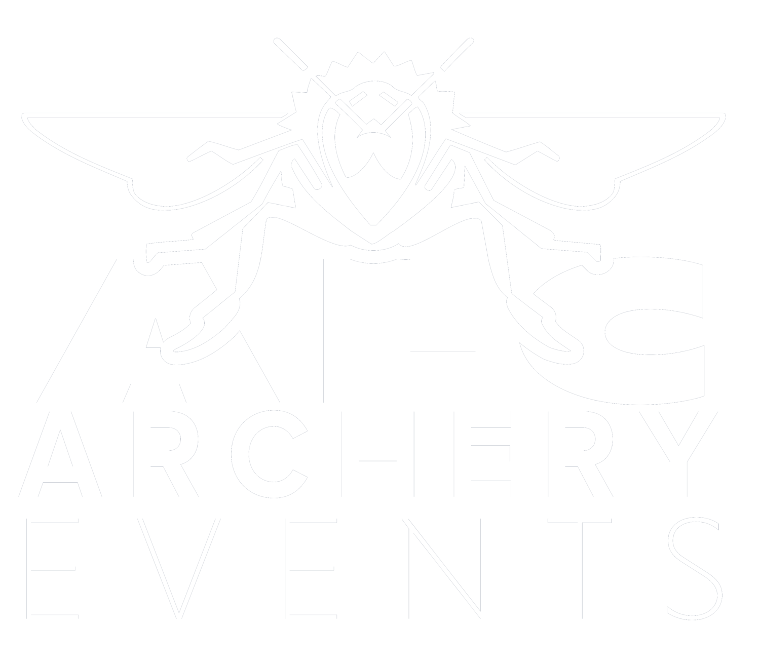 ALC Archery Events