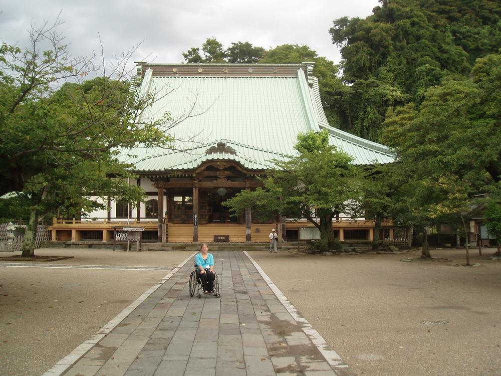 Japan 2006 129.jpg