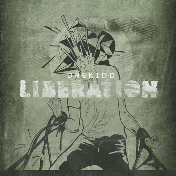 Drekidd - Liberation Production: Heart Beat, Nobody Famous, Kalby, Lu B Engineering: Heart Beat Artwork: Jordan Yescas Download